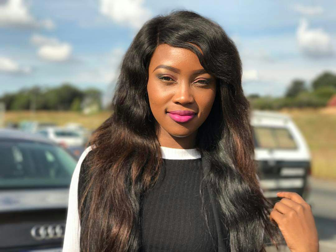 Ngcobo Empire – Finding her destiny in traditional music