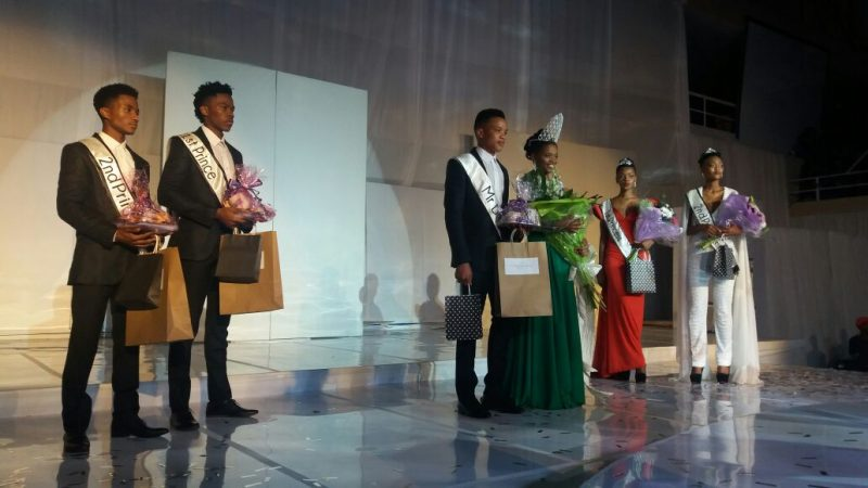 Mr and Miss DUT (8)
