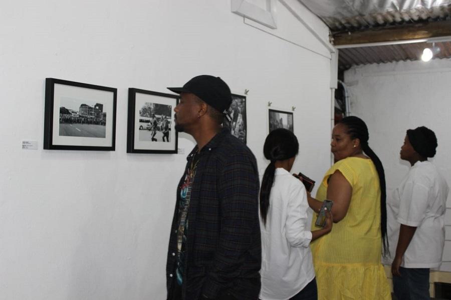Wena Wezulu Exhibition (11)