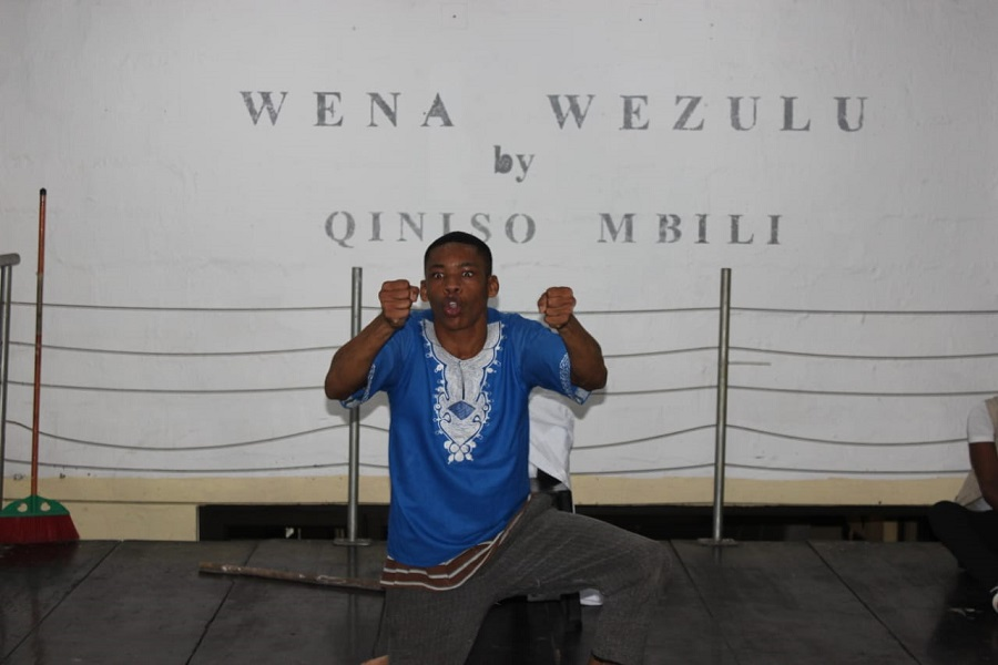 Wena Wezulu Exhibition (12)