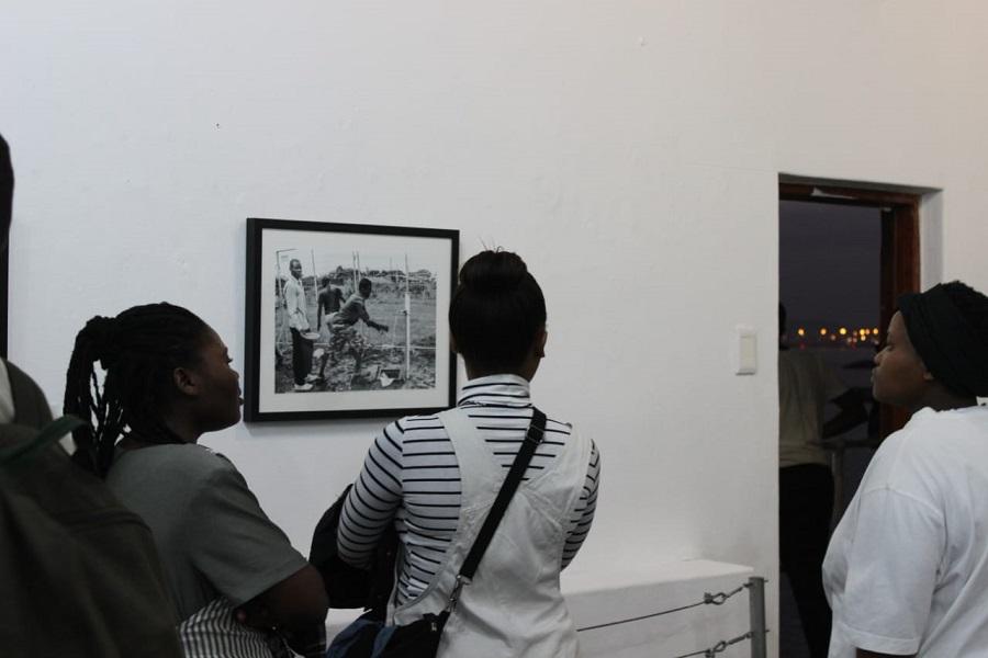 Wena Wezulu Exhibition (13)