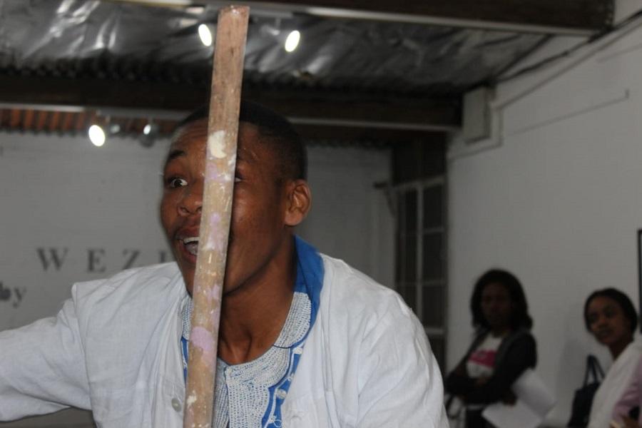 Wena Wezulu Exhibition (14)