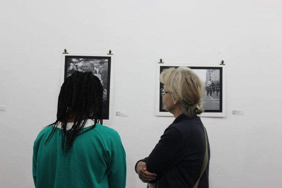 Wena Wezulu Exhibition (2)
