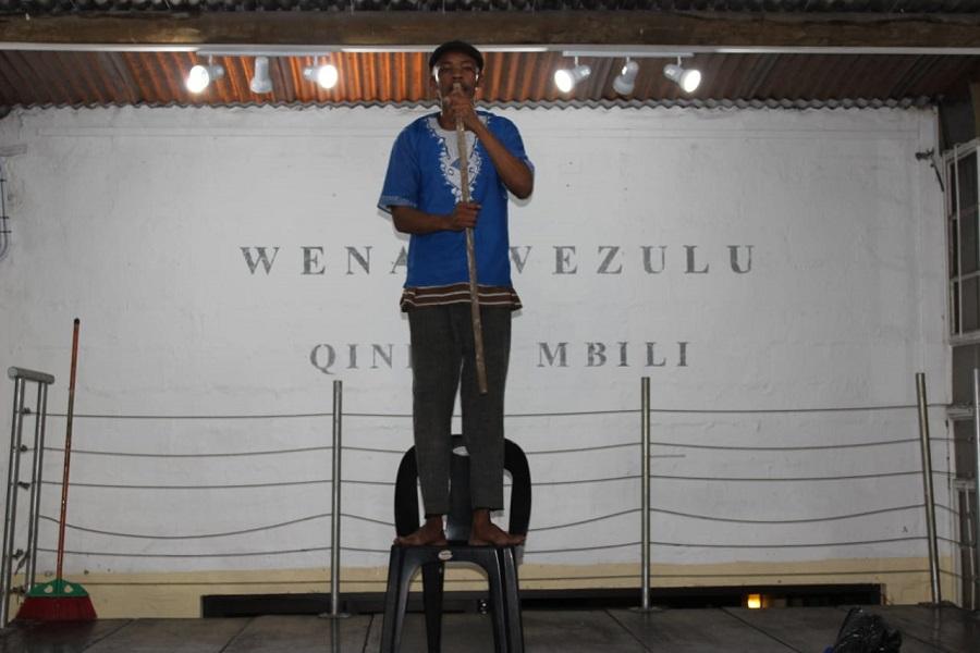 Wena Wezulu Exhibition (5)