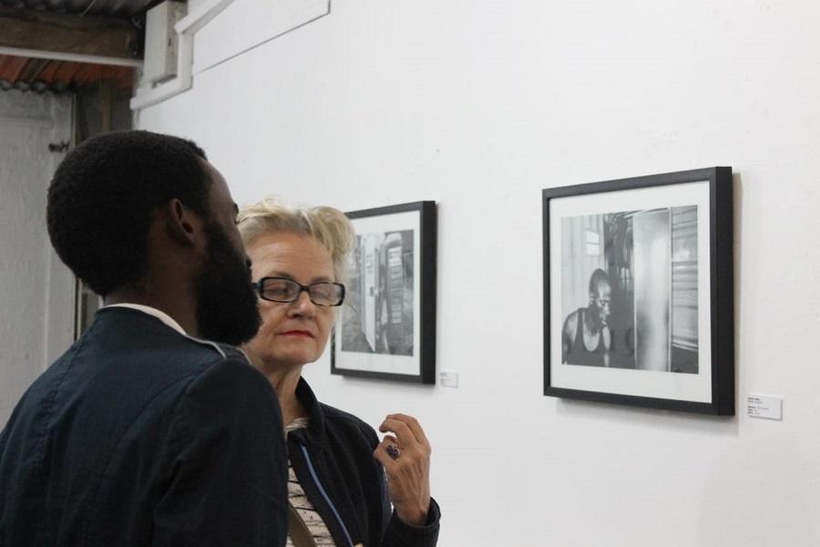 Wena Wezulu Exhibition (6)