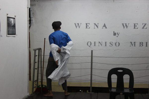 Wena Wezulu Exhibition (7)