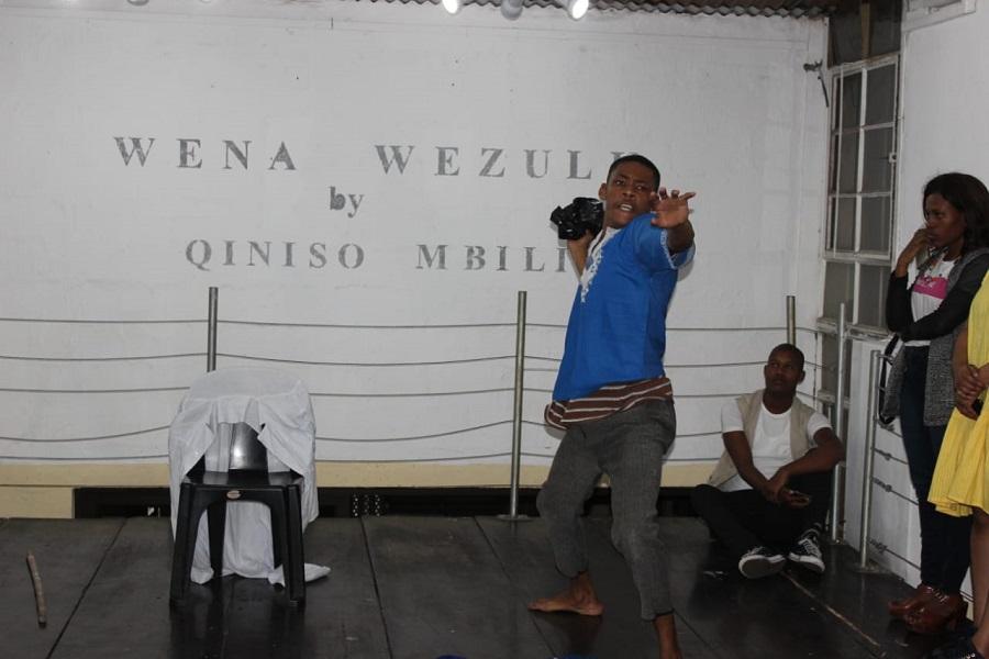 Wena Wezulu Exhibition (9)